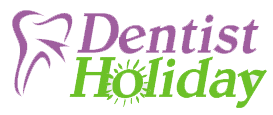 Dentist Holiday Clinic
